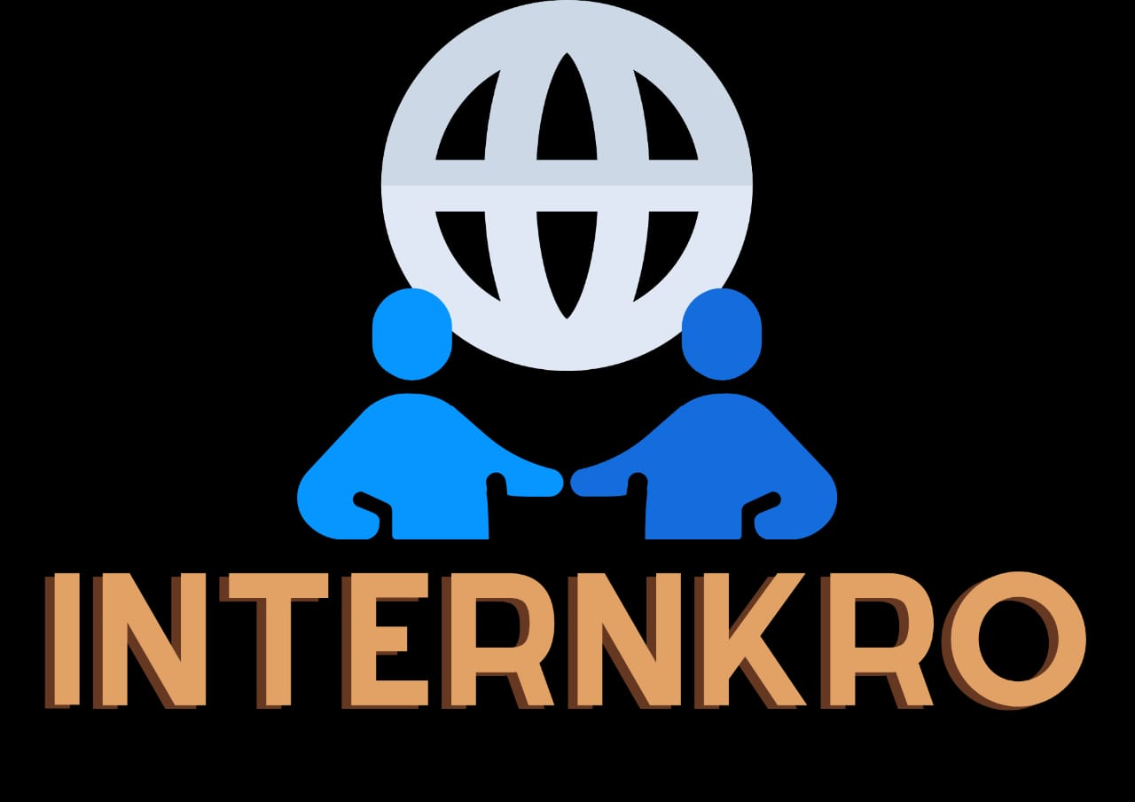 DIFFERENCE BETWEEN JOBS AND INTERNSHIPS