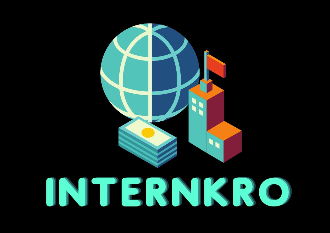HOW TO FIND INTERNSHIPS IN INDIA